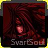 Avatar Svart