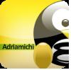 Adriamichi